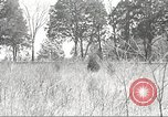Image of 1st Cavalry Division Fort Oglethorpe Georgia USA, 1942, second 29 stock footage video 65675063109