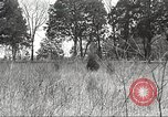Image of 1st Cavalry Division Fort Oglethorpe Georgia USA, 1942, second 30 stock footage video 65675063109