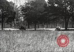 Image of 1st Cavalry Division Fort Oglethorpe Georgia USA, 1942, second 37 stock footage video 65675063109