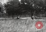 Image of 1st Cavalry Division Fort Oglethorpe Georgia USA, 1942, second 38 stock footage video 65675063109