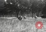 Image of 1st Cavalry Division Fort Oglethorpe Georgia USA, 1942, second 40 stock footage video 65675063109