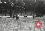 Image of 1st Cavalry Division Fort Oglethorpe Georgia USA, 1942, second 41 stock footage video 65675063109