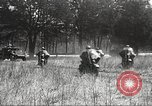 Image of 1st Cavalry Division Fort Oglethorpe Georgia USA, 1942, second 42 stock footage video 65675063109