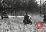 Image of 1st Cavalry Division Fort Oglethorpe Georgia USA, 1942, second 44 stock footage video 65675063109