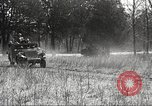 Image of 1st Cavalry Division Fort Oglethorpe Georgia USA, 1942, second 45 stock footage video 65675063109