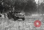 Image of 1st Cavalry Division Fort Oglethorpe Georgia USA, 1942, second 46 stock footage video 65675063109