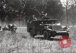 Image of 1st Cavalry Division Fort Oglethorpe Georgia USA, 1942, second 47 stock footage video 65675063109