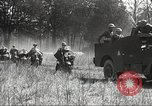 Image of 1st Cavalry Division Fort Oglethorpe Georgia USA, 1942, second 49 stock footage video 65675063109