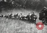 Image of 1st Cavalry Division Fort Oglethorpe Georgia USA, 1942, second 52 stock footage video 65675063109