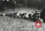 Image of 1st Cavalry Division Fort Oglethorpe Georgia USA, 1942, second 53 stock footage video 65675063109