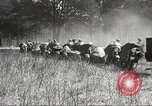 Image of 1st Cavalry Division Fort Oglethorpe Georgia USA, 1942, second 57 stock footage video 65675063109