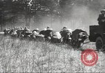 Image of 1st Cavalry Division Fort Oglethorpe Georgia USA, 1942, second 58 stock footage video 65675063109