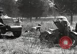 Image of 1st Cavalry Division Fort Oglethorpe Georgia USA, 1942, second 62 stock footage video 65675063109