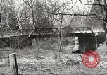 Image of 1st Cavalry Division Fort Oglethorpe Georgia USA, 1942, second 6 stock footage video 65675063111