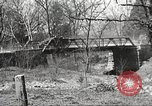 Image of 1st Cavalry Division Fort Oglethorpe Georgia USA, 1942, second 7 stock footage video 65675063111