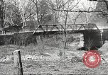 Image of 1st Cavalry Division Fort Oglethorpe Georgia USA, 1942, second 8 stock footage video 65675063111