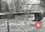Image of 1st Cavalry Division Fort Oglethorpe Georgia USA, 1942, second 9 stock footage video 65675063111