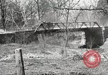 Image of 1st Cavalry Division Fort Oglethorpe Georgia USA, 1942, second 10 stock footage video 65675063111