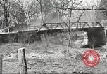 Image of 1st Cavalry Division Fort Oglethorpe Georgia USA, 1942, second 11 stock footage video 65675063111