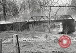 Image of 1st Cavalry Division Fort Oglethorpe Georgia USA, 1942, second 12 stock footage video 65675063111