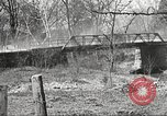 Image of 1st Cavalry Division Fort Oglethorpe Georgia USA, 1942, second 13 stock footage video 65675063111