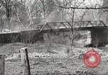 Image of 1st Cavalry Division Fort Oglethorpe Georgia USA, 1942, second 14 stock footage video 65675063111