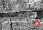 Image of 1st Cavalry Division Fort Oglethorpe Georgia USA, 1942, second 15 stock footage video 65675063111