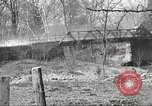Image of 1st Cavalry Division Fort Oglethorpe Georgia USA, 1942, second 16 stock footage video 65675063111