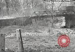 Image of 1st Cavalry Division Fort Oglethorpe Georgia USA, 1942, second 17 stock footage video 65675063111