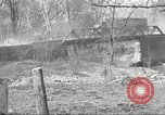 Image of 1st Cavalry Division Fort Oglethorpe Georgia USA, 1942, second 18 stock footage video 65675063111