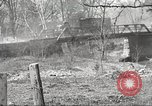 Image of 1st Cavalry Division Fort Oglethorpe Georgia USA, 1942, second 19 stock footage video 65675063111