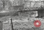 Image of 1st Cavalry Division Fort Oglethorpe Georgia USA, 1942, second 20 stock footage video 65675063111