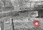 Image of 1st Cavalry Division Fort Oglethorpe Georgia USA, 1942, second 21 stock footage video 65675063111