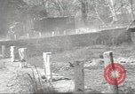 Image of 1st Cavalry Division Fort Oglethorpe Georgia USA, 1942, second 22 stock footage video 65675063111