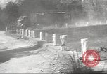 Image of 1st Cavalry Division Fort Oglethorpe Georgia USA, 1942, second 23 stock footage video 65675063111
