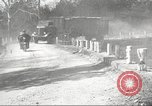 Image of 1st Cavalry Division Fort Oglethorpe Georgia USA, 1942, second 24 stock footage video 65675063111