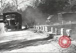 Image of 1st Cavalry Division Fort Oglethorpe Georgia USA, 1942, second 26 stock footage video 65675063111