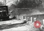 Image of 1st Cavalry Division Fort Oglethorpe Georgia USA, 1942, second 27 stock footage video 65675063111