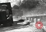 Image of 1st Cavalry Division Fort Oglethorpe Georgia USA, 1942, second 28 stock footage video 65675063111