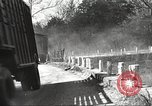 Image of 1st Cavalry Division Fort Oglethorpe Georgia USA, 1942, second 29 stock footage video 65675063111