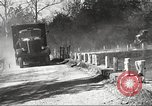 Image of 1st Cavalry Division Fort Oglethorpe Georgia USA, 1942, second 30 stock footage video 65675063111
