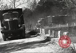 Image of 1st Cavalry Division Fort Oglethorpe Georgia USA, 1942, second 31 stock footage video 65675063111