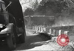 Image of 1st Cavalry Division Fort Oglethorpe Georgia USA, 1942, second 32 stock footage video 65675063111