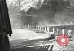 Image of 1st Cavalry Division Fort Oglethorpe Georgia USA, 1942, second 33 stock footage video 65675063111