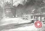 Image of 1st Cavalry Division Fort Oglethorpe Georgia USA, 1942, second 34 stock footage video 65675063111