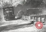 Image of 1st Cavalry Division Fort Oglethorpe Georgia USA, 1942, second 35 stock footage video 65675063111