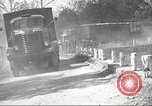 Image of 1st Cavalry Division Fort Oglethorpe Georgia USA, 1942, second 39 stock footage video 65675063111
