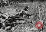 Image of 1st Cavalry Division Fort Oglethorpe Georgia USA, 1942, second 2 stock footage video 65675063112