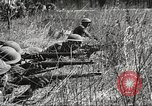 Image of 1st Cavalry Division Fort Oglethorpe Georgia USA, 1942, second 3 stock footage video 65675063112