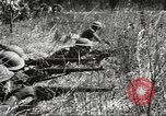 Image of 1st Cavalry Division Fort Oglethorpe Georgia USA, 1942, second 5 stock footage video 65675063112